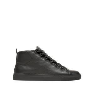 Balenciaga Gris Arena Yeezy Nero black Athletic