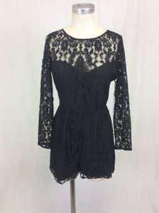 BB Dakota Lace Bb Dress