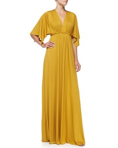 Rachel Pally short dress Caftan Maxi on Tradesy