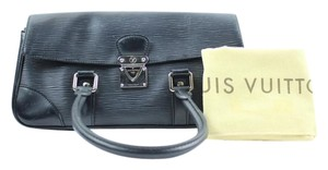 Louis Vuitton Segur Montaigne Jasmin Satchel