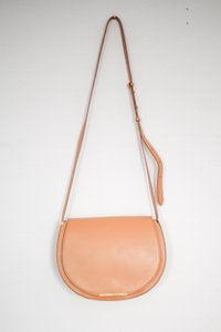 Cuyana Cross Body Bag