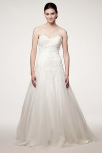 Kari Chang Eternal Kcw1541 Wedding Dress