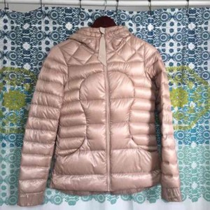 Lululemon Coat