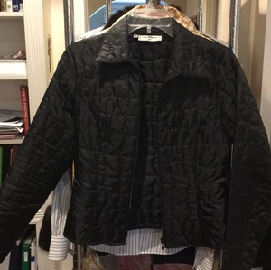 Anne Fontaine Jacket