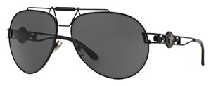 Versace Aviators VE2160