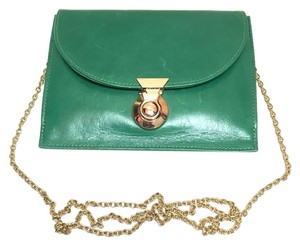 Lauren Merkin Cross Body Bag