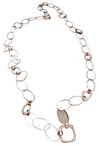 Premier Designs Long necklace
