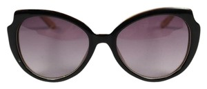 Marc by Marc Jacobs Marc By Marc Jacobs White Women Fashion Sunglasses
