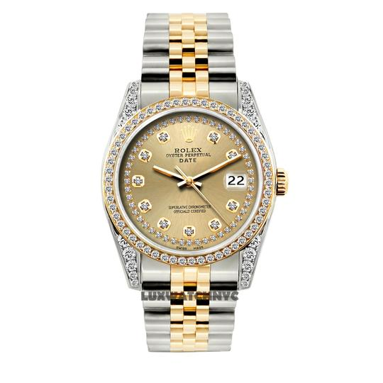 Preload https://img-static.tradesy.com/item/19916535/rolex-25ct-34mm-date-2-tone-with-box-and-appraisal-watch-0-0-540-540.jpg