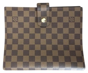 Louis Vuitton Louis Vuitton Large Ring Agenda GM