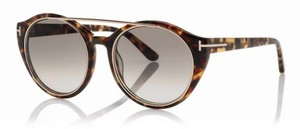 Tom Ford Tom Ford FT0383 Joan Sunglasses