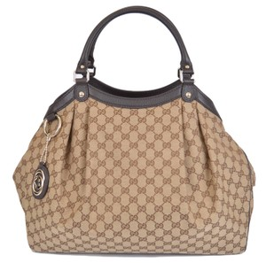 Gucci Purse Tote Purse Hobo Bag