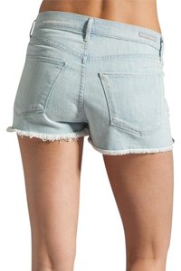 Citizens of Humanity Cut Off Shorts Serene