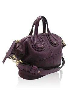 964835771a Purple Givenchy Bags - Up to 90% off at Tradesy