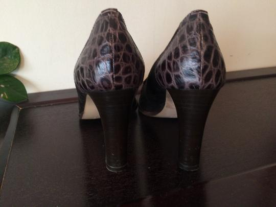 Other Brown Pumps Image 4