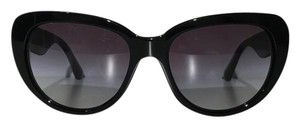 Dolce&Gabbana NEW DOLCE CAT EYE SUNGLASSES DG 4189 501/8G. FREE 3 DAY SHIPPING