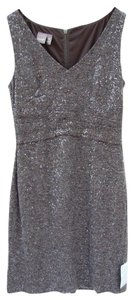 Muse Sequin Night Out Date Night Dress