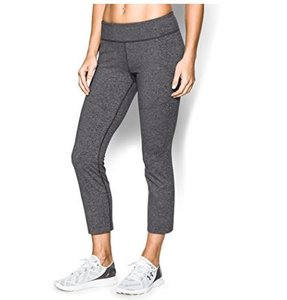 Under Armour Pocketed Pencil Style # 1254074