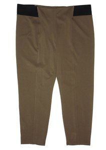 Style & Co Skinny Pants Taupe