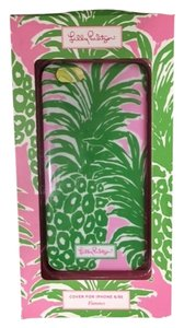 Lilly Pulitzer Flamenco