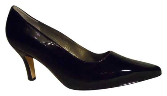 Preload https://item5.tradesy.com/images/fitzwell-black-patent-leather-pumps-size-us-7-extra-wide-ww-ee-1991869-0-0.jpg?width=440&height=440