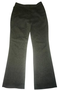 Etcetera Boot Cut Pants Gray