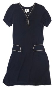 Mayle short dress on Tradesy