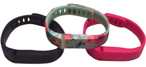 fitbit Fitbit Flex Bands Large