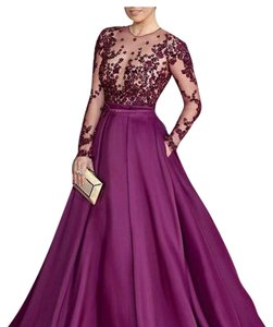 Zuhair Murad Dress
