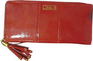 Cole Haan Cole Haan B24036 Travel Clutch