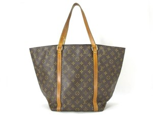 Louis Vuitton Neverfull Luco Vavin Tote