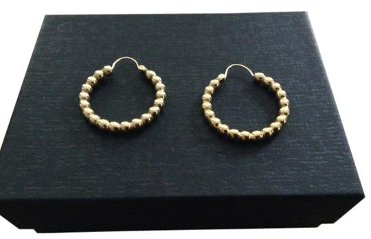 Other 10k Gold-filled earrings