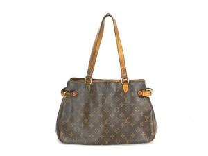 Louis Vuitton Neverfull Luco Vavin Babylone Tote in Monogram