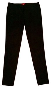 XOXO Professional Skinny Skinny Pants Black