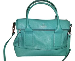 Kate Spade Purses Shoulder Bag