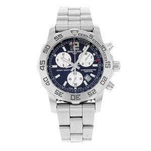 Breitling Breitling Chronograph II A7338710/BB49-SS ( 10726 )