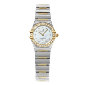 Omega Omega Constellation 1365.71 ( 14497 )