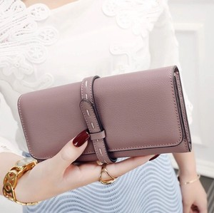 Elegant Dusk Purple Wallet/Clutch Elegant Dusk Purple Wallet/Clutch