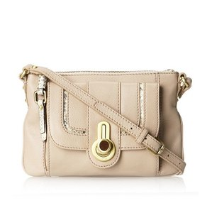 Rafe Cross Body Bag