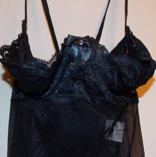 Frederick's of Hollywood Fredericks of Hollywood Seduction Size L