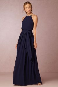 Donna Morgan Midnight Alana Dress