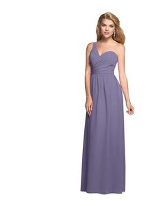 Alfred Angelo VICTORIAN LILAC 7257 Dress