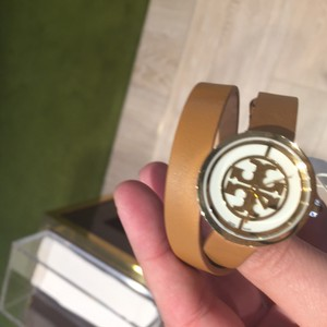 Tory Burch Nwt Tory Burch Watch