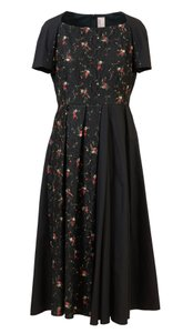 Antonio Marras Dress