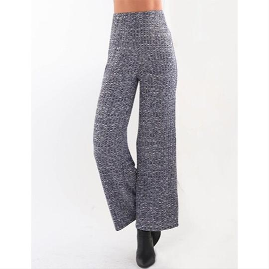 bdc0cbbe14 available In Sizes M And L    Relaxed Pants 39% Off  19922744 ...