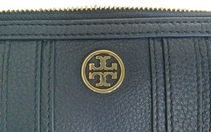 Tory Burch Tory Burch Landon Continental Wallet