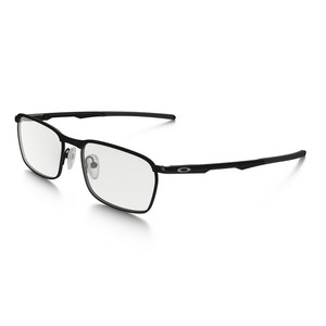 Oakley Oakley OX3186-0152 Conductor Men's 52mm Eyeglasses NIB