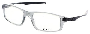 Oakley Oakley OX8035-0454 Men's 54mm Eyeglasses New In Box