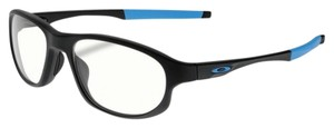 Oakley Oakley OX8048-0156 Crosslink Men's 56mm Eyeglasses NIB