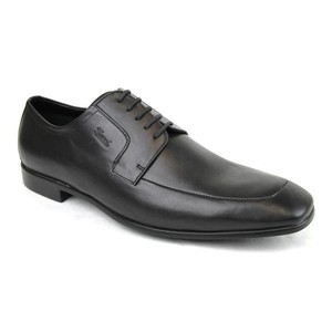 Gucci New Authentic Gucci Men's Leather Cork Oxford Dress Shoe Black Gucci 13 G/ Us 14 278957 1000